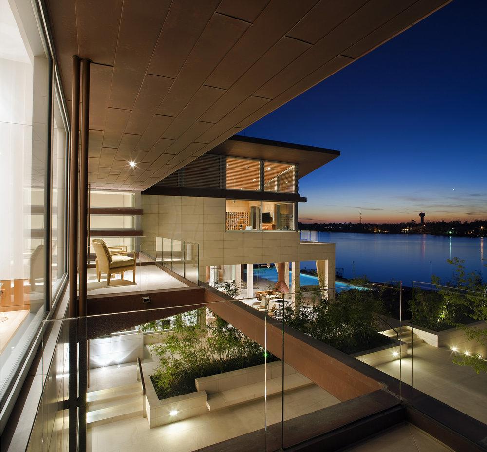 13_Lakeshore Residence.jpg