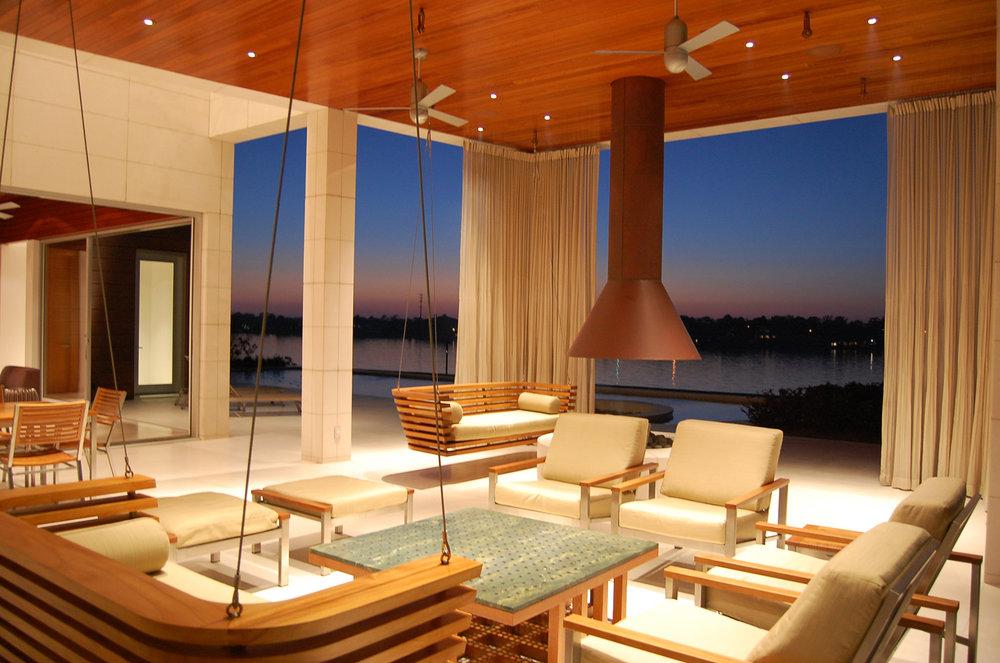 11_Lakeshore Residence_MRA.JPG