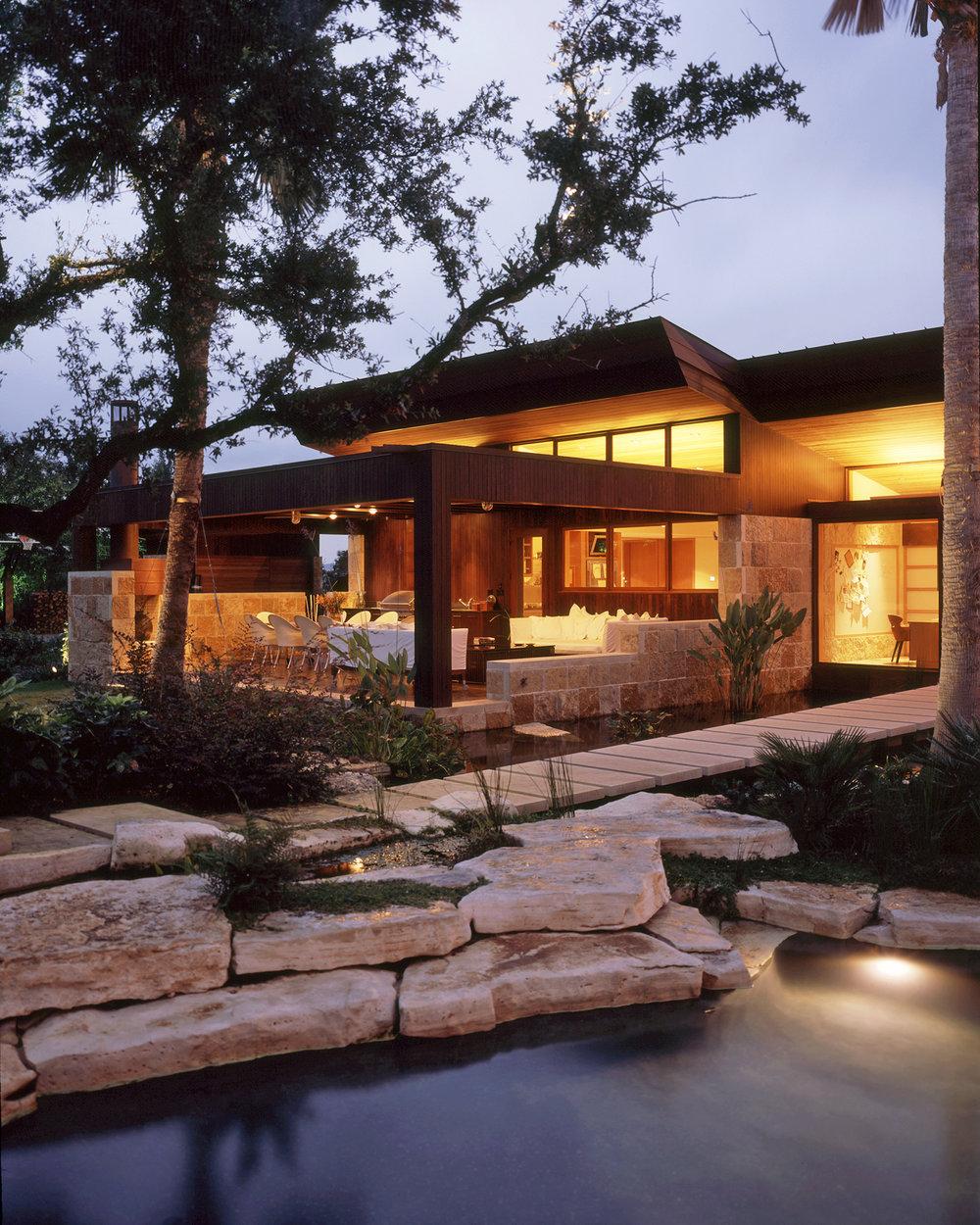 14_Residence 104.jpg