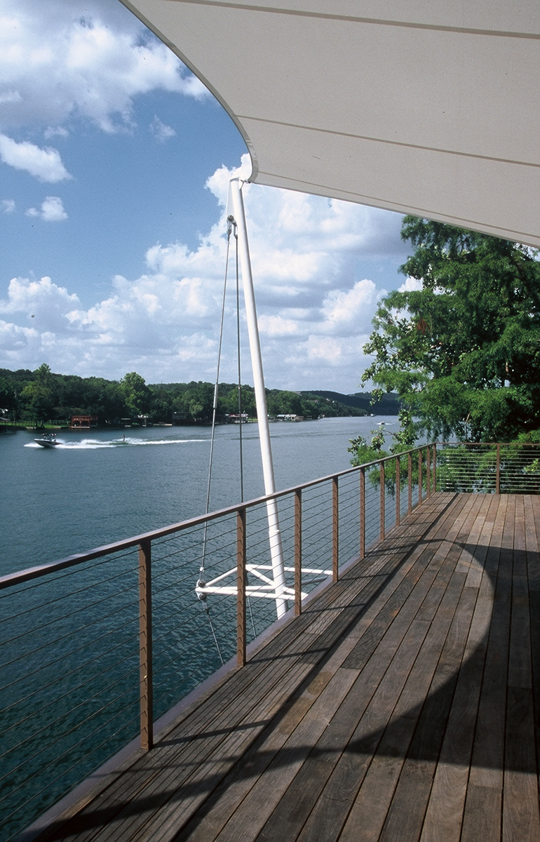 06_Lake Austin Boat Dock.jpg