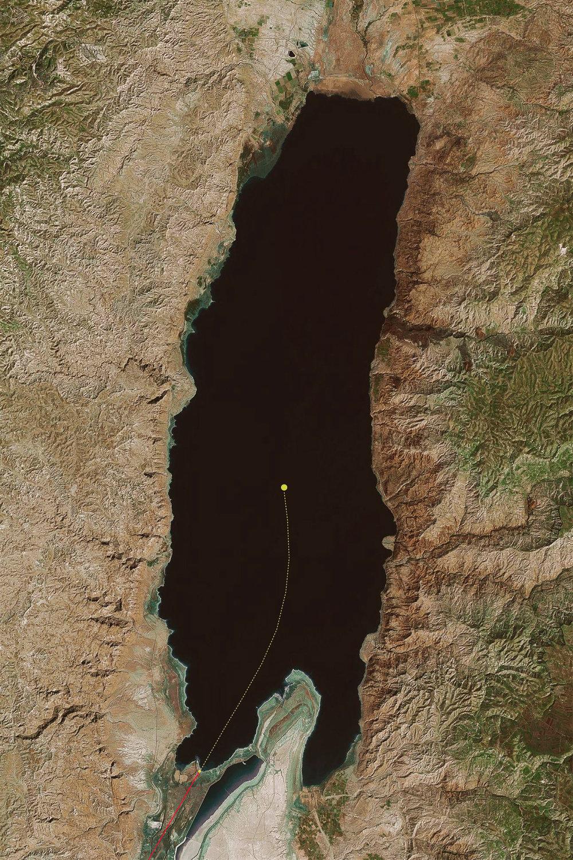 Yarauvi_Aerial_Path.jpg