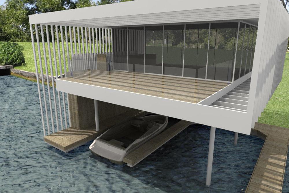 02_Manana Boat Dock.jpg