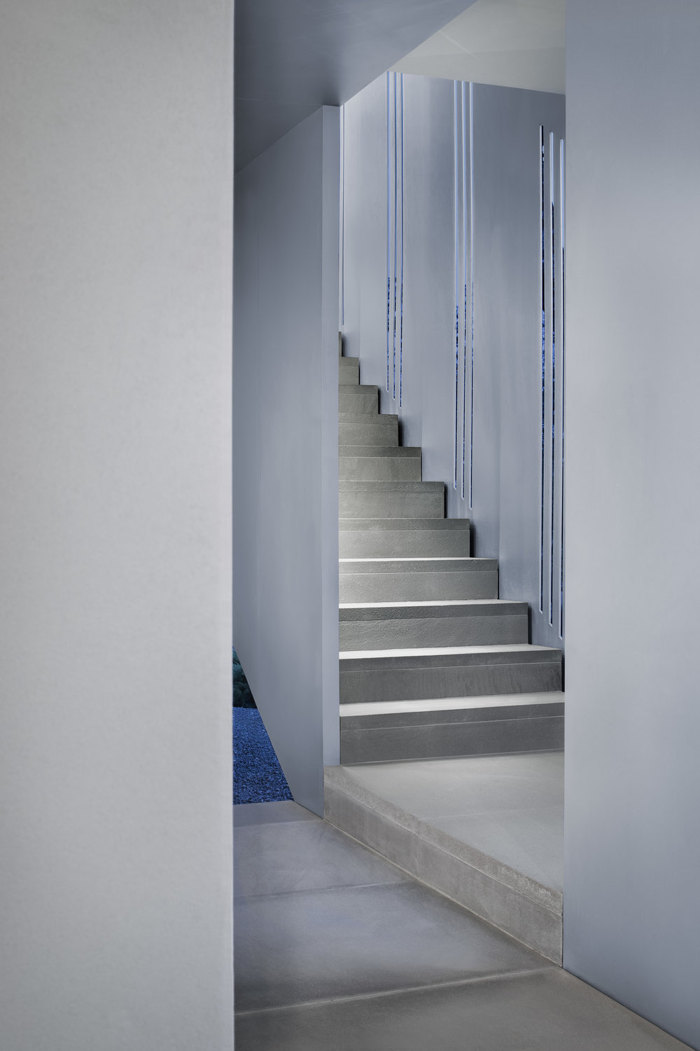 10_Stair[way].jpg