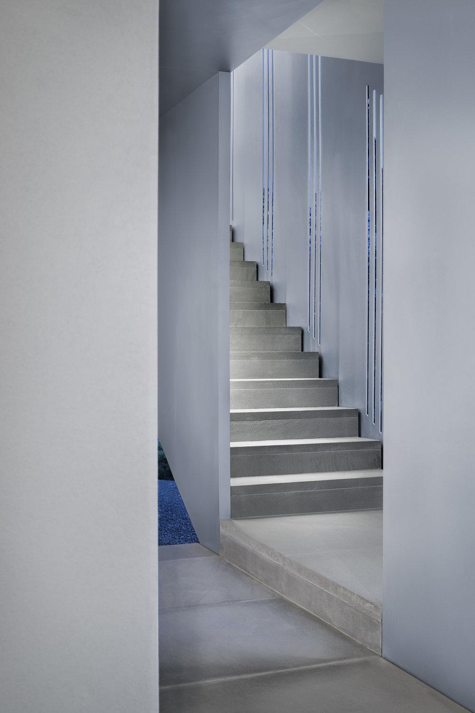 10_Stair[way].jpg