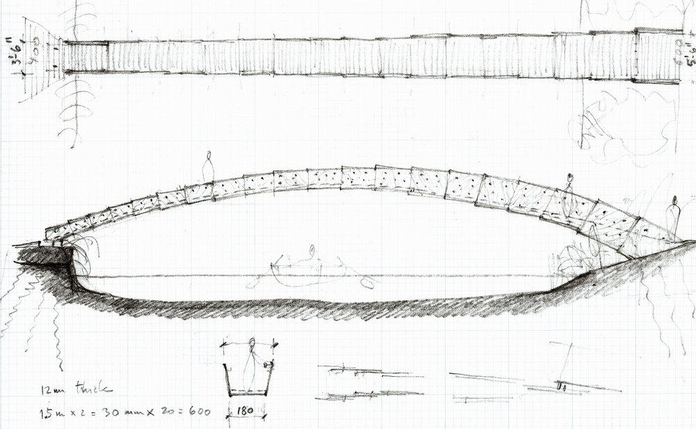 01_Fullbrook Bridge.jpg