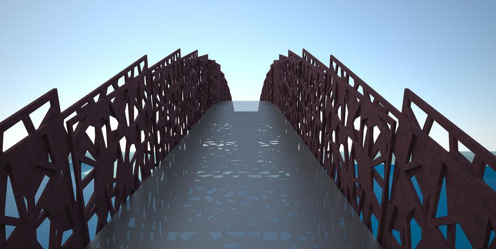04_Fullbrook Bridge.jpg