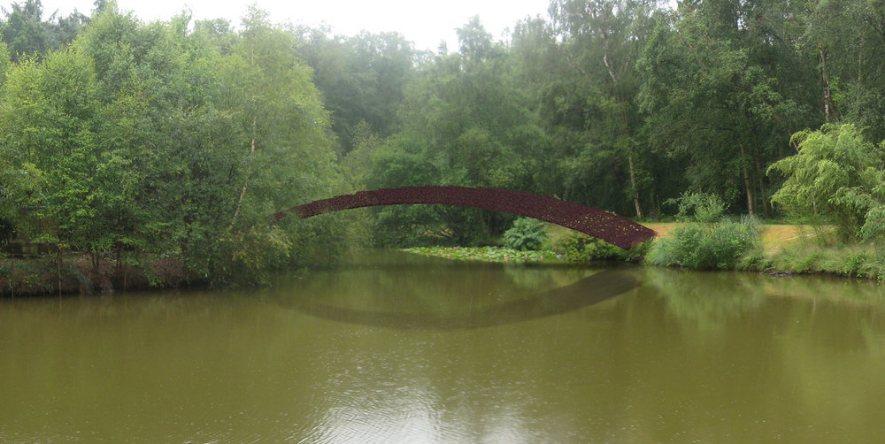05_Fullbrook Bridge.jpg