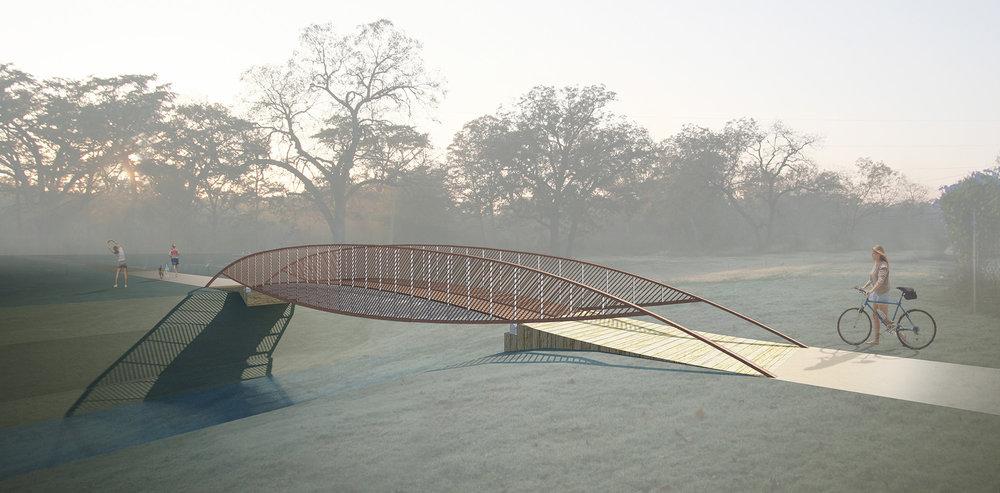 01_Violet Crown Trail Bridge.jpg