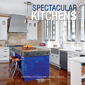 Spectacular Kitchens Texas