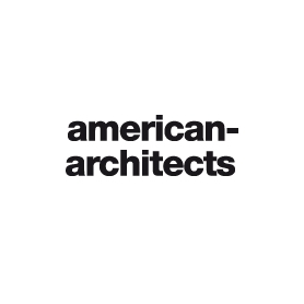 American Architects