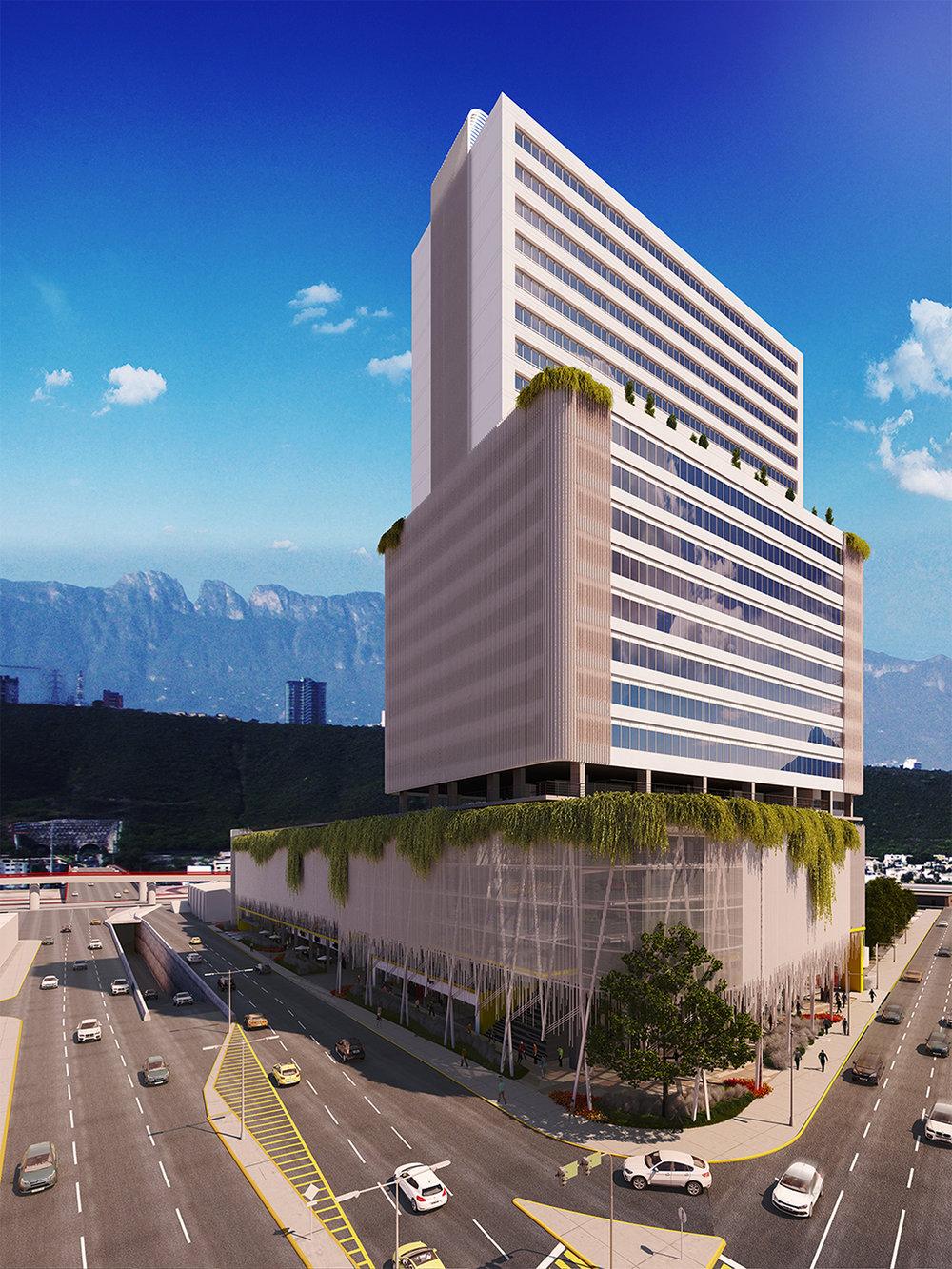 01_Torre Citica.jpg