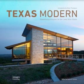 Texas Modern