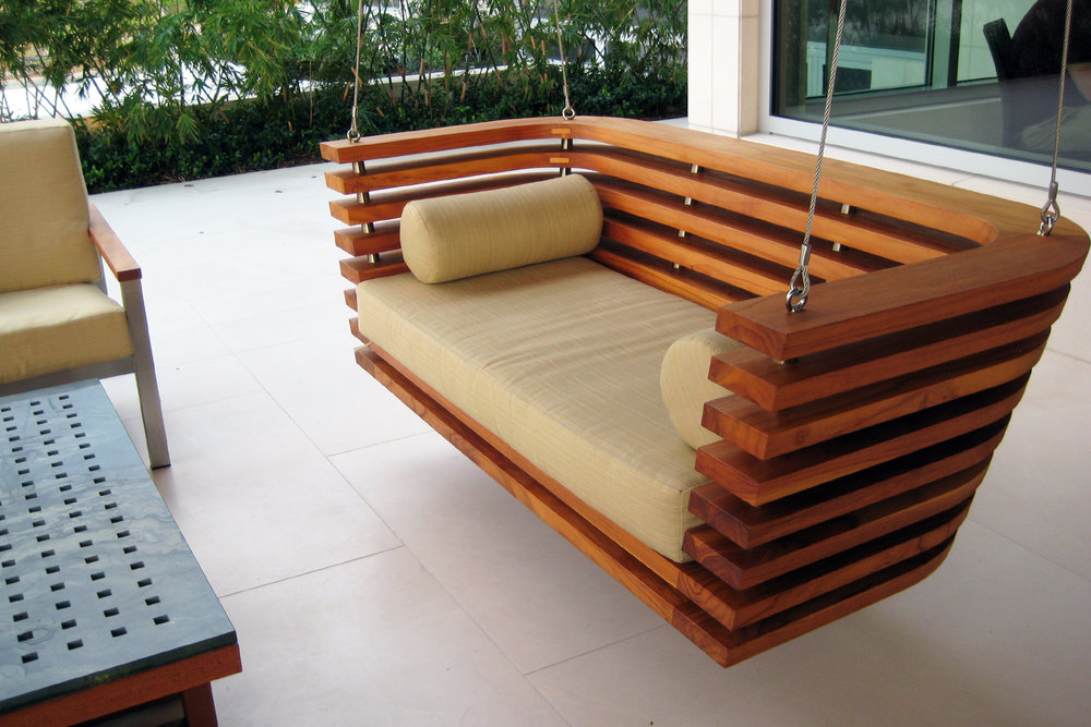08_Custom Furniture.jpg