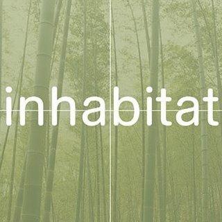 Inhabitat