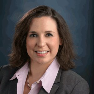 8-17-15-Megan-Boyd-headshot.jpg