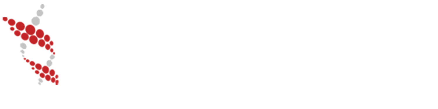 Train Adapt Evolve