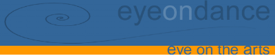 Eye on the Arts logo.PNG