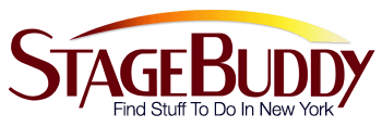 StageBuddy logo.png