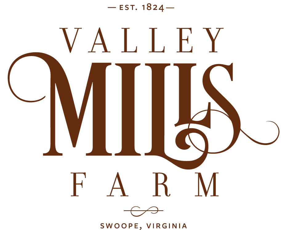Valley Mills Farm