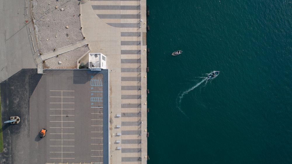 DroneTests-5.jpg