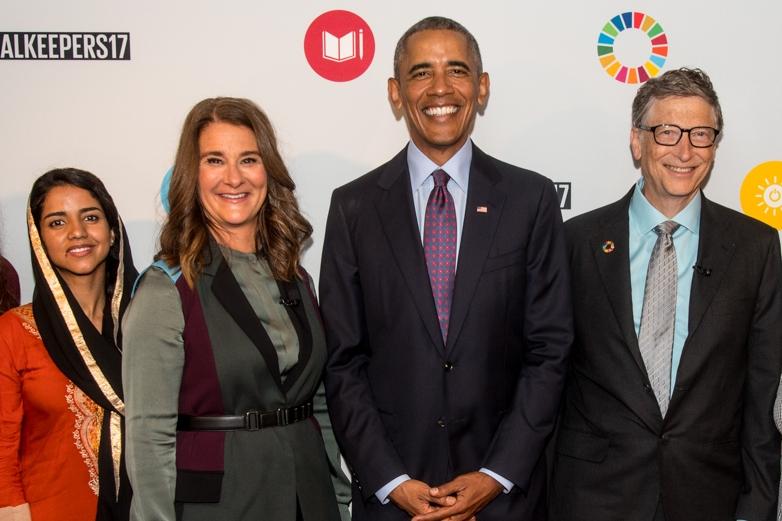 Melinda and Bill Gates_Obama.jpg