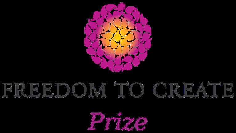 Award Logos (3).png