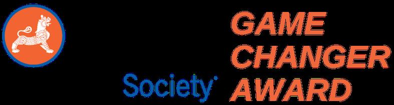 Award Logos (4).png