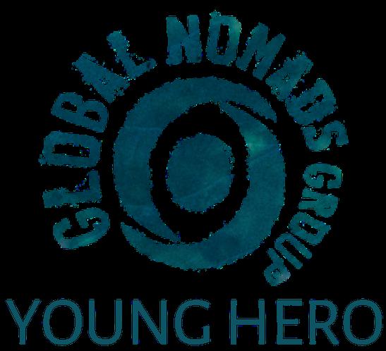 Award Logos (7).png
