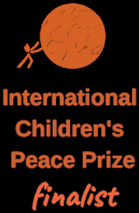 Award Logos (10).png
