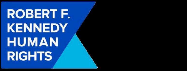 Award Logos (13).png