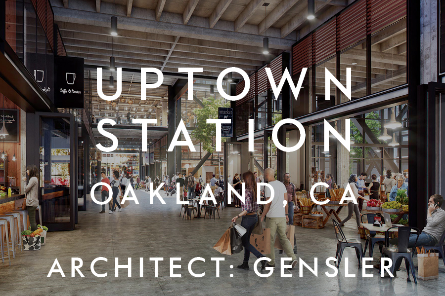 uptownstation.jpg