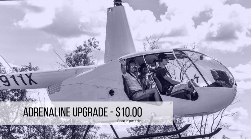 ADRENALINE UPGRADE - $10.00.png