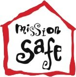 MissionSAFE | Non-Profit | Boston Youth | Community | Families