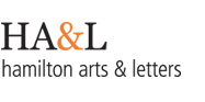 hal-magazine-logo1.jpg