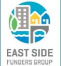 Eastside Funders Group.PNG