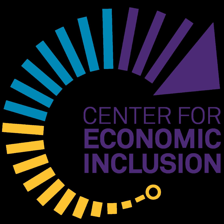 center for economic inclusion