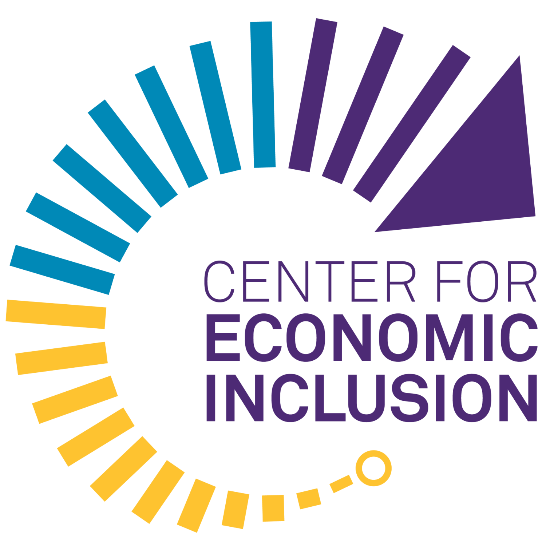 Center for Economic Inclusion's Company logo