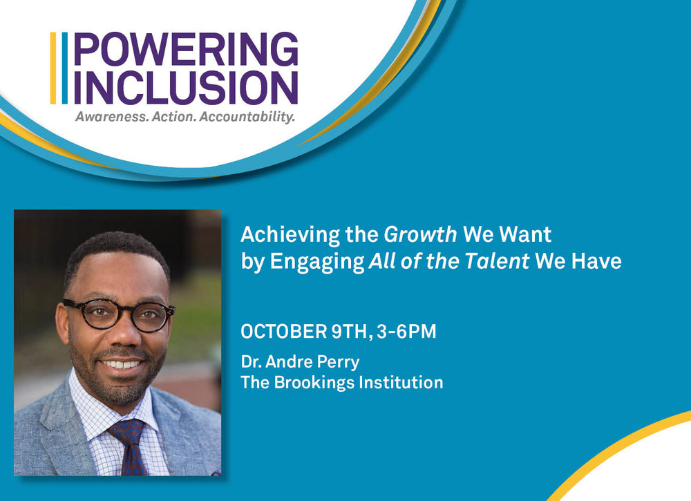 Powering Inclusion Event 1 Dr Perry Homepage.jpg