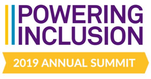 2019 Annual Summit Agenda — Center for Economic Inclusion