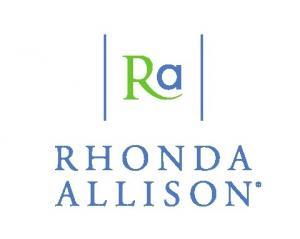 rhonda.jpg