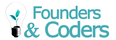 Founders and Coders.png