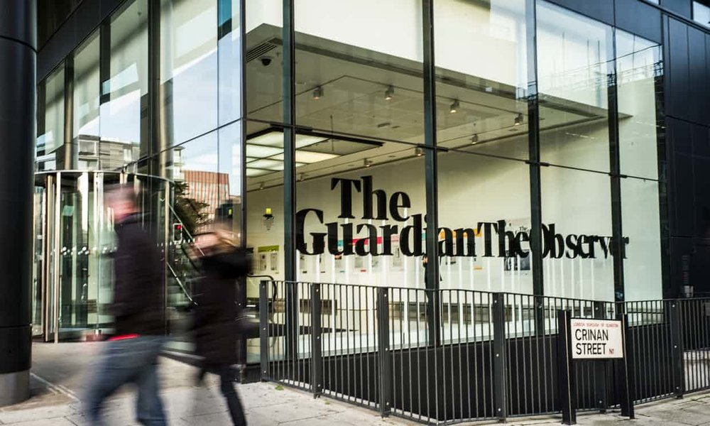 Guardian Digital Fellowship.jpg