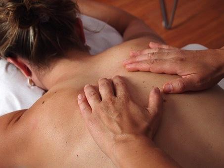 addon-massage.jpg