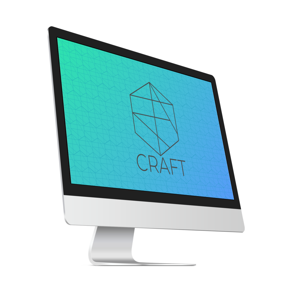 craft desktop-01_imac2013_right.png