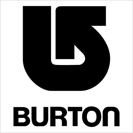 Logo-Burton.png