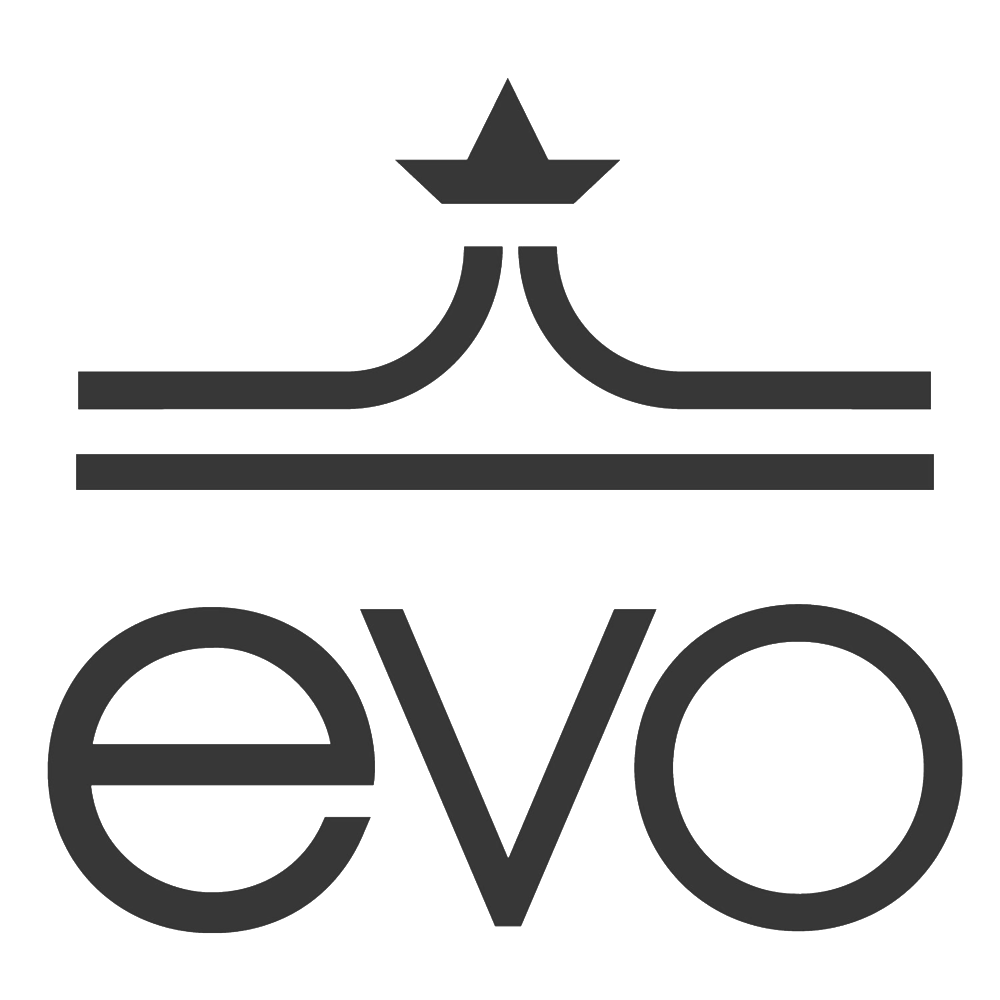 Logo-EVO.png