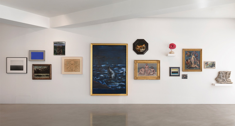 Pilar+Ordovas+gallery+the+blue+exhibit+Oct+2015.jpg