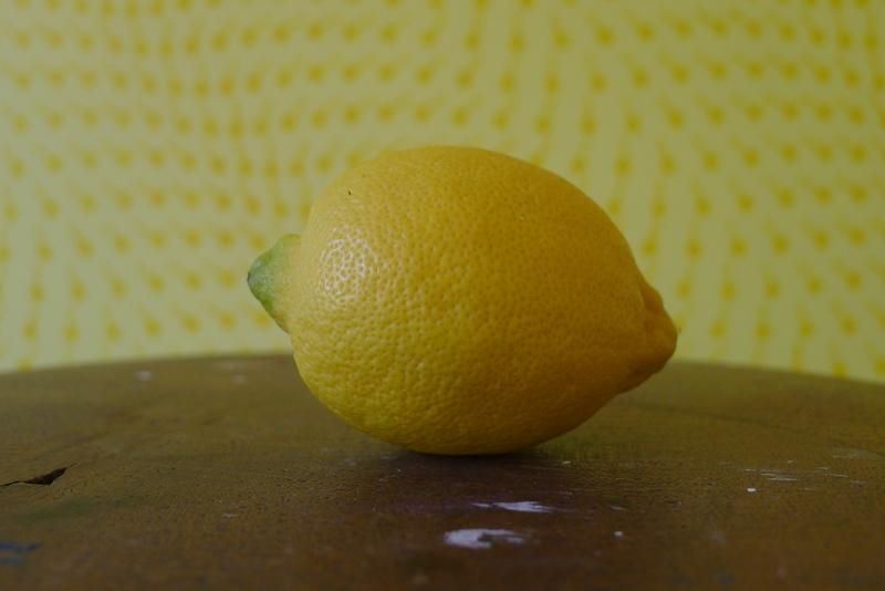 Lemon+close+up.jpg