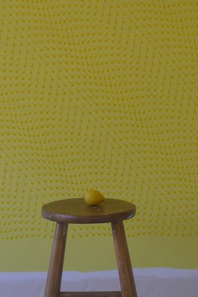 Lemon+on+stool.jpg