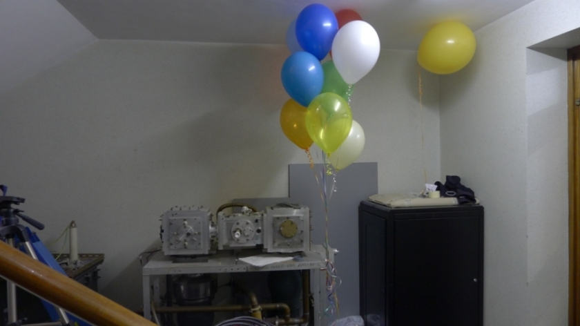 balloon+studio+web.jpg
